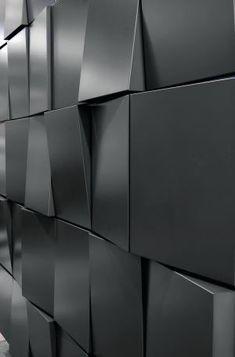 """Résultat de recherche d'images pour """"wall metal design"""""""