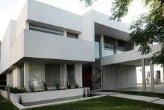 What We Do | Vanguarda Arquitects ™