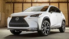 2015 Lexus NX200t F Sport Release Date – Albeit about faultless in execution, there was dependably the inclination something was lost from the Lexus line of extravagance autos and SUVs.