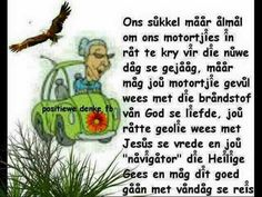 Oggend gebed Good Morning Wednesday, Good Morning Wishes, Good Morning Quotes, Cute Picture Quotes, Evening Greetings, Afrikaanse Quotes, Goeie More, Good Thoughts, Qoutes