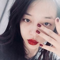 f(x) - Sulli The Most Beautiful Girl, Beautiful Soul, Sulli Choi, Disney Princess Pictures, Love Me Forever, Peach Flowers, Her Smile, Pretty People, Kpop Girls