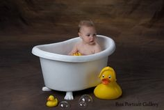 1000 images about baby clawfoot baths the cutest ever on pinterest cla. Black Bedroom Furniture Sets. Home Design Ideas