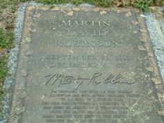 marty robbins webb pierce gravesites