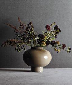 5 Beautiful, Do-it-yourself Flower Arrangement Ideas