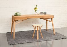 Tide Design Tuki Desk 4