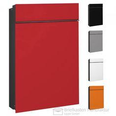 die 18 besten bilder von ral farben ral rot farbpaletten idee farbe und wandfarbe farbt ne. Black Bedroom Furniture Sets. Home Design Ideas