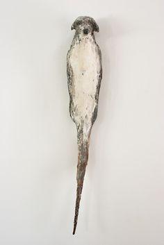 Jane Rosen - Sculpture - Mei Mei Series, 2007 Art Object, Installation Art, Sculpture Art, Creative, Artist, Artworks, Photography, Ceramics, Dance