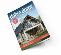Katalog German Houses, Architect House, Home Decor Kitchen, Architecture Design, House Plans, Woodworking, House Design, Arquitetura, Log Homes