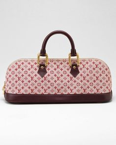 2b906ee5b725 147 best Louis Vuitton images on Pinterest   Wallet, Shoe and ...