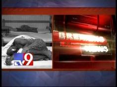 Fire cracker blast kills one in Machilipatnam