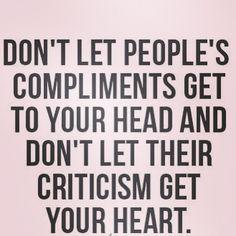 #truth #beyou #strength #love #QuoteOfTheDay