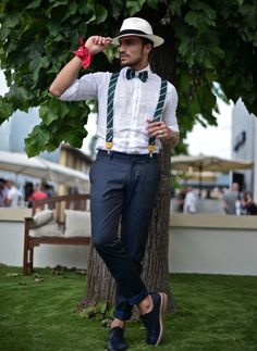 412 30 handsome italian men street style fashion ideas to copy. Gatsby Man, Mens Gatsby Outfit, Gatsby Outfits For Men, Men Party Outfit, 1920s Mens Fashion Gatsby, 1920s Fashion Male, Wedding Outfits, Handsome Italian Men, Estilo Gatsby