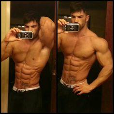 #fitnessboy