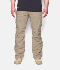 Shop Under Armour for Men's UA Storm Tactical Patrol Pants in our Mens Bottoms department.  Free shipping is available in US.