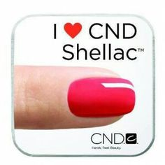 #NewYears #Resolution #TryRevelutionary #Shellac #TreatYourself #ShellacSpoilSession #Hands #Ties #CNDShellacPro #KatyLambson #January2016