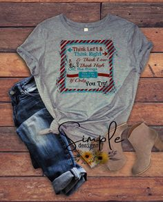 Classic T-Shirt,Vintage Rusty Faded Tin Fashion Personality Customization