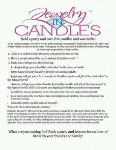 https://www.jewelryincandles.com/store/annfries