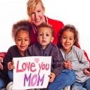 Top 25 Adoption Blogs by Parents - Circle of Moms