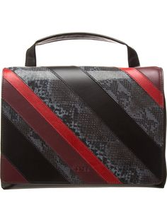 3134de10af63e  Limango  BREE  Accessoires  Bekleidung  Handtaschen  Sale  Bree   LederHenkeltasche