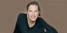 Drei Fragen an Antje Heimsoeth, der Mentaltrainerin.