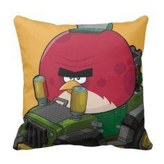 Angry Birds Go! | Terence - Check out Terence with this cool ride! Personalize this Angry Birds design! Click the Customize button to insert your own name or text to make a unique product. #terence #angry #bird #terence #angrybird #terence #red #angry #bird #red #angrybird #angry #birds #angrybirds #angry #birds #go #angrybirds #go #terence #beep #beep #rovio #gamer #games #player #geek #nerd #kids