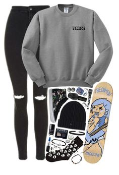 """""""Messin' round in Missouri! 