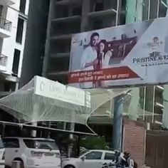 Geotech Pristine Avenue 2 and 3 BHK Apartments in Noida Extension | Actual Video | India  For any info or site visit contact us at 917861008808  #realestate #realestateindia #property #india #GeotechPristineAvenue #residential #luxury #apartments #actualvideos #realestateinvestment #luxuryapartments #dreamhome #milliondollarlisting #homesweethome #househunting #regrob #homesforsale #NAR #properties #homesforsale #realty #regrob #residential #realtor #noidaextension #bestdeal #homes…
