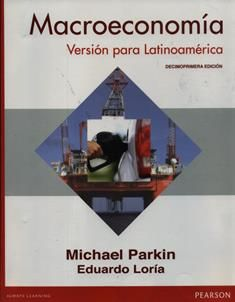 Pdf parkin economia michael