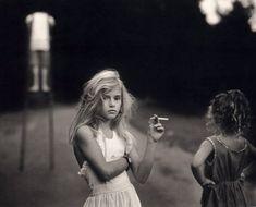 Sally Mann Photography-amazing