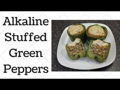 Sausage Links Alkaline Electric Recipe - YouTube   Dr.Sebi ...
