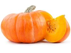 Learn more about squash nutrition facts, health benefits, healthy recipes, and other fun facts to enrich your diet. Homemade Face Pack, Pumpkin Risotto, Wet Dog Food, Vegan Pumpkin, Pumpkin Jack, Diy Pumpkin, Healthy Pumpkin, Canned Pumpkin, Healthy Recipes