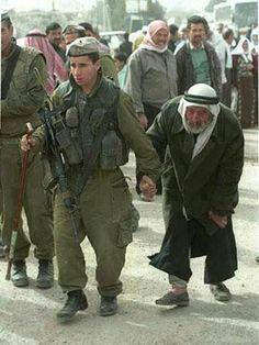 God bless Israel, the real Israel that the liberal media will never present.  @MichelXOXO @JonXOXOXO @emmaruthXOXO  #MAGICANTROPICS