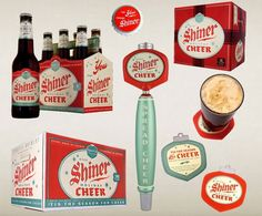 love shiner designs