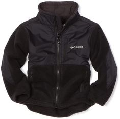 COLUMBIA Women's Benton Springs Full-Zip Fleece Jacket ...