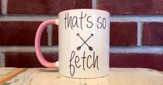 22 'Mean Girls' Accessories for Your Totally Fetch Lifestyle