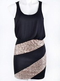 this site has the prettiestttt dresses! Cheap too