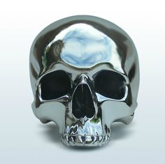 Skull... hmmm, missing the lower jaw... I could never have this in my collection even though it is very pretty...