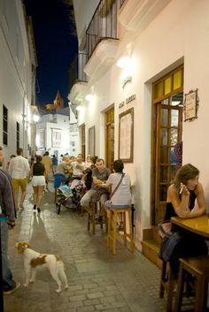 59 Ideas De Viajar Soria España Hoteles Para Niños Hotel Mirador