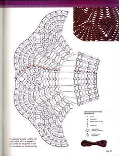 [falda+de+piñas+en+vino+tinto+a+crochet+(4).jpg]