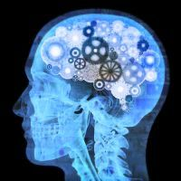 » Depressed People Process Personal Information Differently - Psych Central News