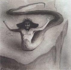 serpentgod