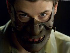 Hannibal Rising: The early years of Lecter: it turns out five starving Lithuanian Nazis ate his sister. What ideas they gave the boy! Terrible, terrible awfulness, ugly and miscast from Young Hannibal on down. Horror Movie Characters, Horror Movies, Fictional Characters, Hannibal Rising, Netflix Uk, Gaspard Ulliel, Sir Anthony Hopkins, 10 Film, Epic Movie