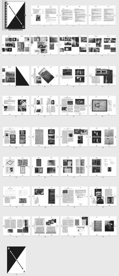 page . -You can find Graphisme mise en page and more on our website.+mise en page . -+mise en page . -You can find Graphisme mise en page and more on our website.+mise en page . - +mise en page .
