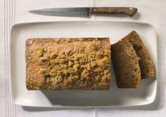 Odlums | Cinnamon Banana Bread