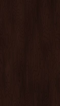 Beige Wallpaper, Plain Wallpaper, Wood Wallpaper, Apple Wallpaper, Colorful Wallpaper, Mobile Wallpaper, Wallpaper Backgrounds, Iphone Homescreen Wallpaper, Hd Phone Wallpapers