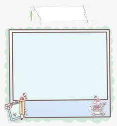 Cute Pastel Wallpaper, Aesthetic Pastel Wallpaper, Kawaii Wallpaper, Cartoon Wallpaper, Kids Background, Textured Background, Cute Borders, Princesa Disney, Decorative Borders