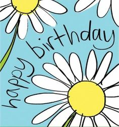 first birthday gifts Happy Birthday Notes, Happy Birthday Clip Art, Cute Birthday Wishes, Birthday Clips, Happy Birthday Wallpaper, Happy Birthday Flower, Birthday Blessings, Happy Birthday Images, Birthday Love