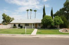 If you are looking for a home in the Paradise Ranchitos community of Phoenix click on the photo above to view all current listings
