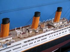 math worksheet : 1000 images about school titanic on pinterest  rms titanic  : Famous Ocean Liner Math Worksheet Answers