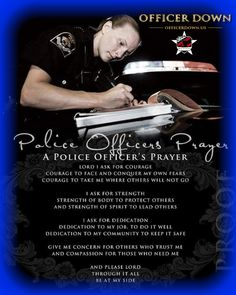 We support Law Enforcement by hosting fundraising campaigns on our site making all donations nonprofit and a write-off. Campaigns can be by or for Officers, or for their families, co-workers, their departments, or the community as related to by Law Enforcement. We then publish, post on Facebook, Twitter, and Instagram and more. We work hard maintaining with the least amount of fees for online fundraisers. We are Law Enforcement family.